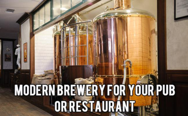 Modern-brewery-for-your-pub-or-restaurant-копия