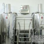 brewery 1000 1 150x150 Galerie