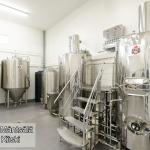 brewery 1000 2 150x150 Galerie