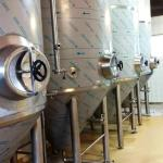 brewery 2500 2 150x150 Galerie