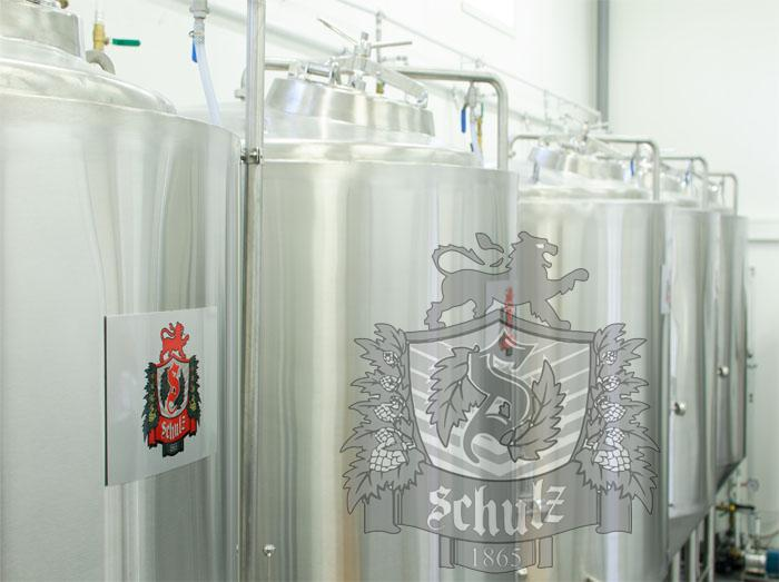 s-brewery